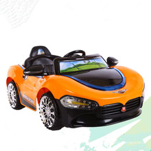Hot Sale Kids/Children Electric Car with Best Price