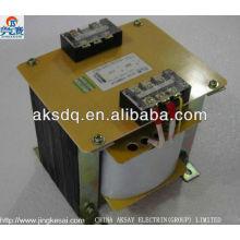 Heißer Verkauf gute Qualität JB3 Transformator
