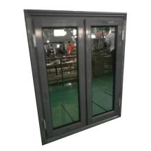 Wonderful house window design double glazed tempered glass photos aluminum window and door