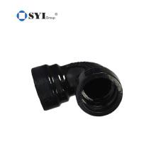 ISO 2531 EN 545 EN598 Ductile Iron Tyton Push-in Joint Socket Pipe Fittings