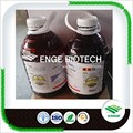 Agrochemical Herbicide Quizalofop-p-ethyl 10.8% EC