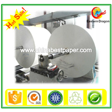 Factory Sale 180GSM Cup Paper