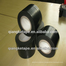 cold applied joint anticorrosion tape for underground pipeline