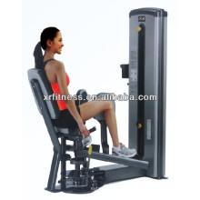 équipement de musculation de gym Hip Ab / Ad