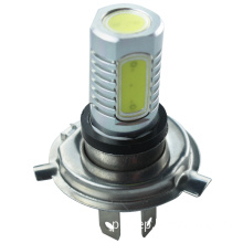 H7 6W Car LED Fog Interior Light