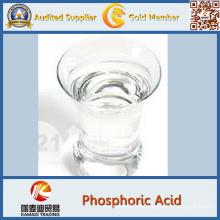Ácido fosfórico 85%, ácido fosfórico al por mayor
