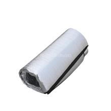 Bolha PE com almofada de alumínio à prova de umidade