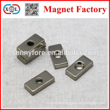 very cheap permanent magnet dynamo price