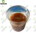 Aceite de horno de llantas de desecho Pirólisis Estufa Caldera