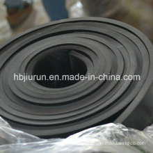 Rubber Sheet/Neoprene Rubber Sheet/Vulcanized Rubber Sheet