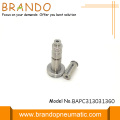 13mm Solenoid Valve Core For Pneumatic