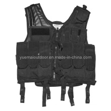 High Quality Military Entry Assault Vest