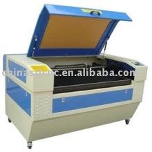 Acrylic laser cutter JK-1290