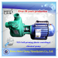 Selbstansaugende Kunststoff-Korrosionsschutzpumpe