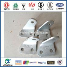 diesel engine parts fuel pump support C3938091 3938091