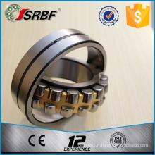 China factory price double rangée 23024 roulement à rouleaux sphériques