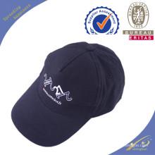 FSCP002 sports cap high quality fishing cap mens fishing cap