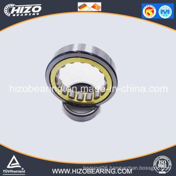 Roller / Track Roller / Cylindrical Roller Bearing (NU2234M)