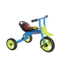 Venta de fábrica 3 Ruedas Kids Ride en Triciclo Niños Bike