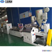 T5/T8 PC led light tube production line machine
