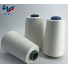 30s/1 100% Viscose Rayon Yarn for Knitting&Weaving