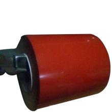 China Wholesale RAL 3003 PPGI steel sheet color coated galvanized steel coil