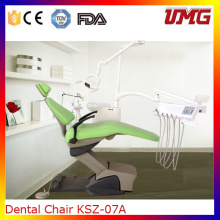 China Biggest Dental Chairs Manufactures Supply Dental Equipment
