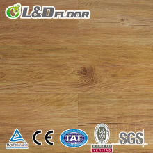 cheap vinyl pvc flooring roll