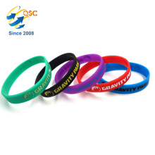 Nice quality bracelet bangle Adult & children size Customizable