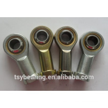 Hot sale and adjustable tie rod end bearing