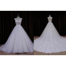 Melhores fornecedores de vestidos de casamento