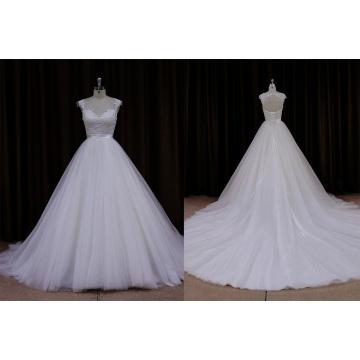 Лучшие Свадебные Платья Поставщики
