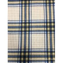 Полярная флисовая ткань для печати