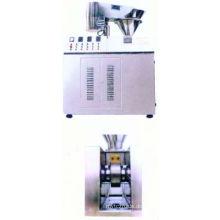 Typ GK Serie Trockengranulator