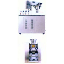 Type GK series dry granulator