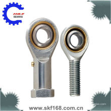 POS12L rod end bearing spherical plain bearing