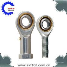 SAL50ES rod end bearing spherical plain bearing
