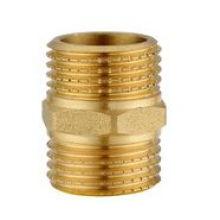 Encaixe de bronze de conector de latão de alta qualidade