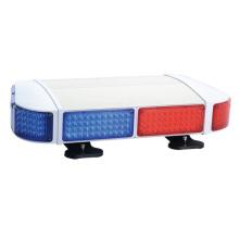 LED Notfall Projekt Warnung Mini Lichtleiste (Ltd - 500L 10)