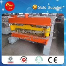 HKY-688 pont profileuse