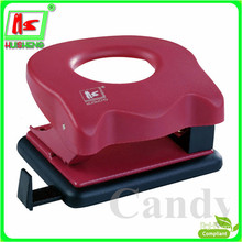 Hot Sale coin punch/hole punch/stationery