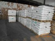 inorganic salt Detergent Soap Raw Materials sodium metasili