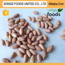 Goods Quality Peanut Kernels New Crop