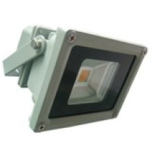 Reflector de alta potencia IP65 LED de 10W (EW-FL10W)