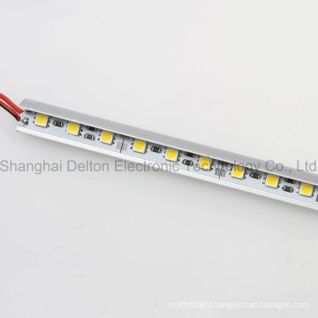 Showcase Lighting Use LED Light Bar with Aluminum Profile