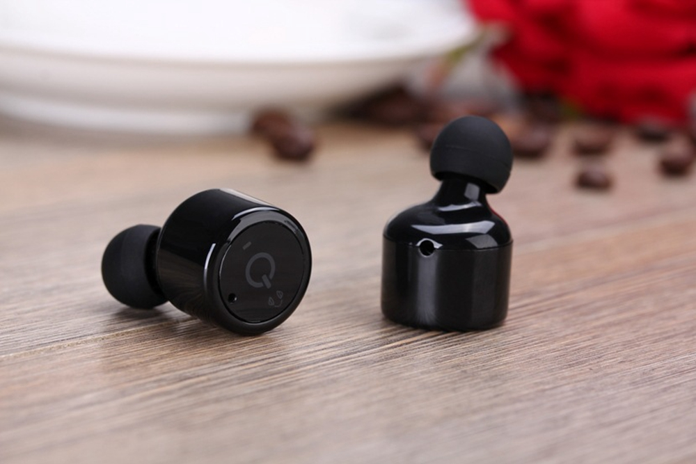 TWS Bluetooth Earbuds (52)