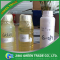Textile Finishing Softener Silicone Oil