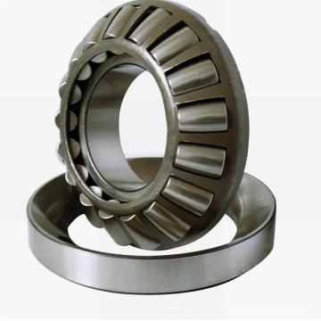 Fornecido diretamente pela China Factory 29368e Rolamento de rolo esférico de rolo