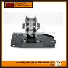 Rubber Engine Mount for Mitsubishi Galant MR198551