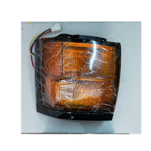 Car Turn Signals For Coaster HZB50 81520-36210 81520-36211 for land cruiser